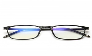 Очила за Компютър Против Синя Светлина