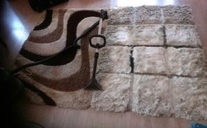 Пране на килими,  мокети, пътеки на Ваш адрес от Кими, София