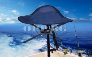 Столче за Риболов