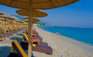 Cronwell Platamon Resort & SPA 5* – Ultra All Inclusive и 2 деца безплатно