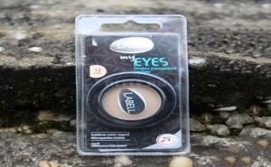 Единични Сенки за Очи Labell Paris Perle