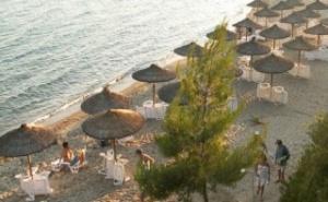 All Inclusive Glavas Inn hotel 3*+ в Гърция– <em>Халкидики</em> до морето