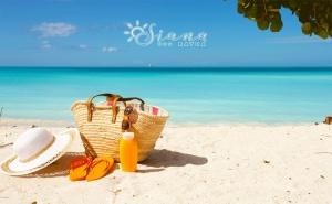 Лято в <em>Равда</em> на 120М. от Плажа! 2+ Нощувки на човек със Закуски в Къща за Гости Сиана***