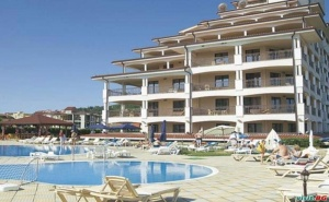 Лятна Почивка 2020 до Плажа в <em>Обзор</em>, All Inclusive с Плаж до 05.07 в Хотел Казабланка