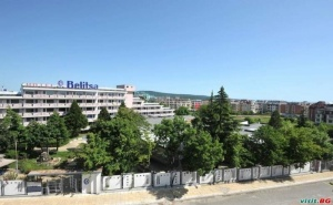 Лято 2020 в Приморско, Аll Inclusive на човек до 04.07 и След 29.08 в Хотел Белица