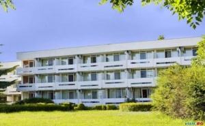 All Inclusive 2020 в <em>Албена</em> Цена на човек до 08.07 с Чадър и Шезлонг на  Плажа от Хотел Панорама