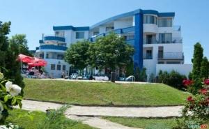На Море Лято 2019 в Лозенец, All Inclusive Юли и Август в Хотел Мерлин, Лозенец