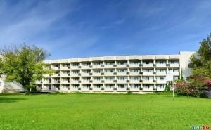 No Name Оферта в Комплекс Гранд Хотел Варна, 24 Часов All Inclusive от Хотели Лебед и Долфин