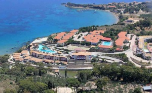 5 дни за двама с All Inclusive от 11.09 в Zante Royal Resort and Water Park