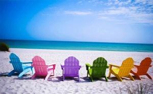 Юли и Август в <em>Созопол</em>! Нощувка със Закуска, Обяд* и Вечеря* + Напитки и Басейн в Семеен Хотел Слънце, на 100М. от Плажа!