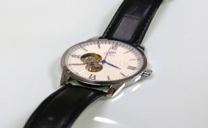Ръчен Унисекс Часовник Fechi