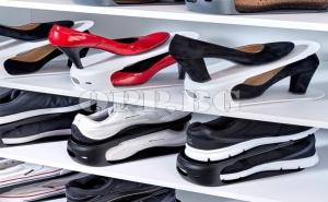 Органайзер за Обувки Hobby Life