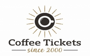 5,10 или 20 бр Пакета с Късметчета за Кафе с Дизайн по Ваш Избор само от Кофи Тикетс, София!