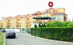 All Inclusive Пакети в Серена Резиденс, Созопол