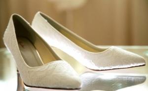 Сватбена фотография от професионален фотограф Чавдар Арсов, София
