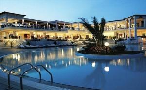 Alexandros Palace 5*