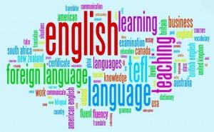 30 Уч. Часа Уикенд Курс по Английски Език Ниво А2 или B2 от Езиков Център Колумб, София