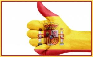30 Уч. Часа Курс по Испански Език Ниво А1, B1 или B2 от Езиков Център Колумб, София
