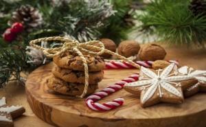 Коледа в Хотел Макси - <em>Велинград</em>! Пакет от Три Нощувки на човек със Закуска и Коледна Вечеря, Ползване на Спа Център и Анимация за Деца /23.12.2019 - 26.12.2019