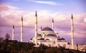 4 Дни в Истанбул за само 129лв. Тръгване от София, Пазарджик, Пловдив, Хасково
