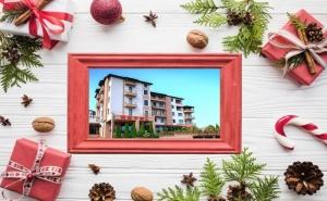 Коледа в <em>Сандански</em>! 2 Нощувки на човек със Закуски и Вечери + Релакс Пакет в Хотел Тайм Аут