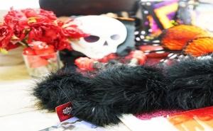 Лот от 100 Броя Хелоуин Парти Аксесоари и Декорация