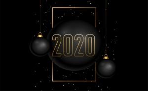 Нова Година в Пирин Планина! 2 Нощувки за 12 Човека + Новогодишна Вечеря  с Жива Музика от Комплекс Шипоко, М. Предела
