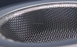Комплект 3 бр Метален Филтър за Мивка Metal Sink Strainer