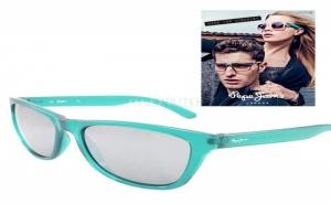 Слънчеви Очила Унисекс Pepe Jeans
