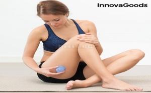 Масажиращи Антицелулитни Вендузи Опаковка от 6 Innovagoods