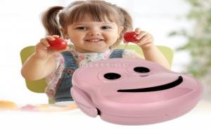 Детска Кутия за Храна Маймунка