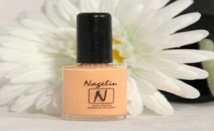 Лак за Нокти Nagelin N 500