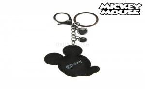 Оригинален Ключодържател 3D Мики Маус 77172