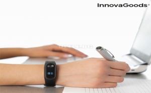 Гривна за Активност Fitness Innovagoods