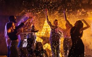 08-Ми Декември в <em>Арбанаси</em>! 1 или 2 Нощувки на човек със Закуски + Празнична Вечеря с Dj + 2 Басейна и Релакс Зона от Хотел Винпалас