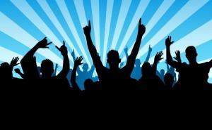 Осми Декември в <em>Банско</em>! 2 Нощувки на човек със Закуски и Празнична Вечеря  + Басейн и Релакс Зона в Хотел Роял <em>Банско</em>