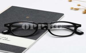 Модни Диоптрични Очила с Диоптър по Избор