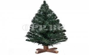 Класическо Kоледно Дърво (40 См.)