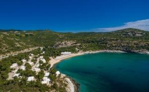 Ранни Записвания Гърция 2020 в Bomo Tosca Beach