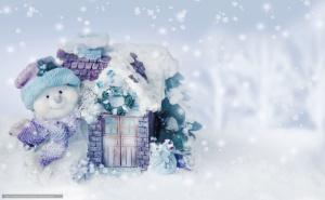 Посрещнете Новата 2020 Година във Велинград - Балнеокомплекс Свети Спас 4*, за Три Нощувки със Закуски, Вечери и Новогодишна Вечеря с Музикална Програма