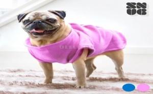 Кучешко Одеало с Ръкави One Doggy | Snug Snug