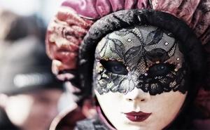 Екскурзия за Карнавала във <em>Венеция</em>, Италия! Транспорт + 3 Нощувки на човек със Закуски от Абв Травелс