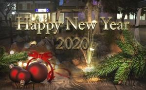 Нова Година в Хотел Св. теодор Тирон, Ст. Минерални Бани - 1, 2 или 3 Нощувки. Празнична Програма с Dj, Дядо Коледа и Подаръци за Децата!!! Деца до 7 Години Безплатно!