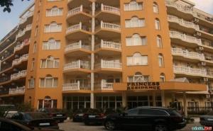 Лято 2020 г. на Плажа в Китен, до 09.07 със Закуска и Вечеря в Хотел Принцес Резиденс