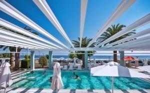 Ранни записвания Гърция 2020 в Bomo Sermilia Cronwell Resort