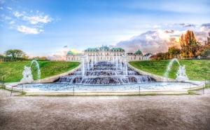 Екскурзия до Прага, Виена и Будапеща 2020! Транспорт, 5 Нощувки на човек със Закуски и Водач от Та Болгериан Холидейс <em>Китен</em>