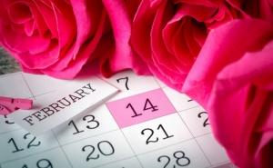 2 Нощувки, Закуски, Вечери за Св. Валентин, Денят на Влюбените в Гърция - Grecotel Egnatia Grand Hotel, Александруполи. Закрит Басейн, Сауна, Джакузи, Интернет, Паркинг