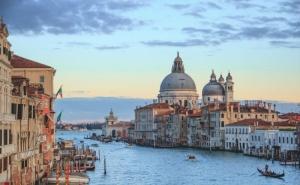 Екскурзия до <em>Венеция</em>, Флоренция и Тоскана,  Италия. 4 Нощувки на човек със Закуски + Транспорт от Та България Травъл