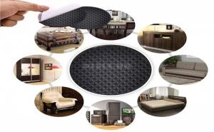 Самозалепващи Подложки за Мебели