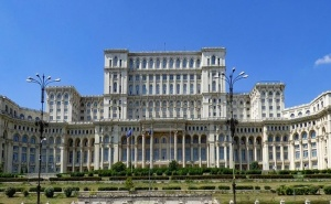 Екскурзия до Румъния! Транспорт + 2 Нощувки на човек със Закуски от Караджъ Турс